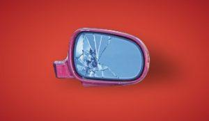 risarcire-risarcimento-danni-servizi-incidenti-stradali
