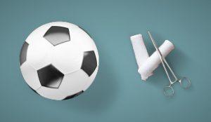 risarcire-risarcimento-danni-servizi-polizze-sportive-personali