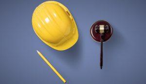 risarcire-risarcimento-danni-servizi-rivalsa-datore-di-lavoro