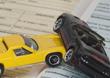consigli-su-incidente-stradale
