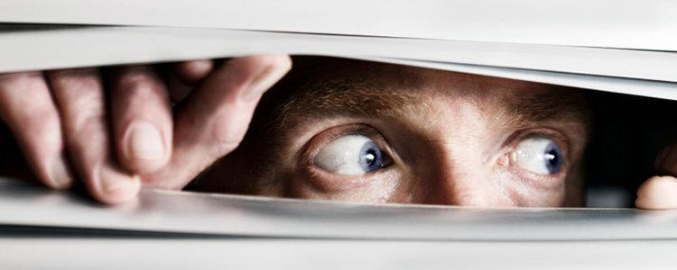 individuare-testimoni-incidente