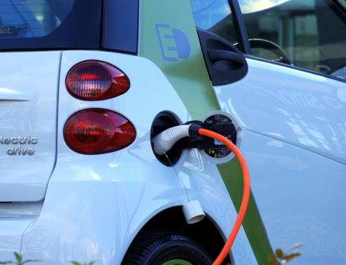 Ecotassa ed Ecobonus Auto Verdi