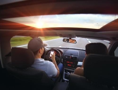 Conducente in torto, il passeggero ha diritto di risarcimento?
